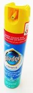 228 Spray uniwersalny Pledge 250ml Clean It 250 ml
