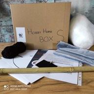 Hobby Horse BOX S-zrób to sam+FILM INSTRUKTAŻOWY
