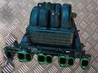 Kolektor Ssący Bez Klap Wirowych 2.2 Z22YH/SE OPEL