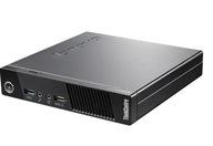 LENOVO M93P TINY i5-4570T 8GB SSD 128GB WIFI W10P