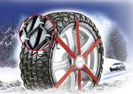 Łańcuchy Michelin EasyGrip K14 195/65 R14