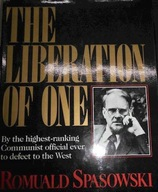 The liberation of one