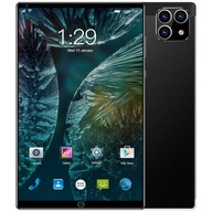 Tablet Android10.0 Wi-Fi K10 12GB/128GB