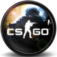 Konto Counter-Strike Global Offensive CS GO PRIME