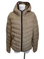 Przejściowa kurtka 40 L