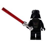 LEGO figurka star wars Darth Vader