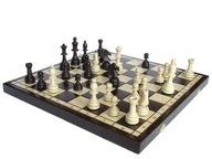 szachy OLIMPIJSKIE duże POLSKI WYRÓB