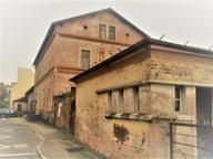 Komercyjne, Trzcianka, Trzcianka (gm.), 83 m²