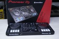 PIONEER DDJ 800 KONTROLER DJ REKORDBOX