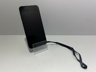 IPOD TOUCH 5TH A1421 64 GB