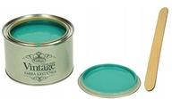 Farba kredowa 400 ml Chalk DUŻO KOLORÓW -WZORNIK
