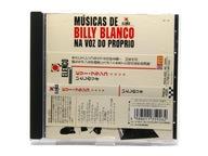 Billy Blanco – Na Voz Do Próprio [JAPAN OBI] |j