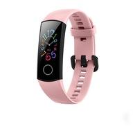Smartwatch Huawei Honor Band 5 Czarny wodoodporny