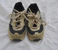buty buciki dla chłopca rozmiar 25 nike