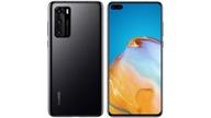 Smartfon Huawei P40 5G DualSIM 8/128GB czarny PL