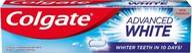 Colgate Advanced White Pasta do zębów 100ml