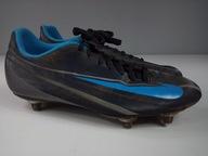 Buty piłkarskie 40 NIKE swift SG KORKI Lanki #4