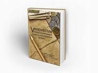 Vademecum Przechowywania Katalog. Monet AUTOGRAF