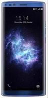SMARTFON DOOGEE MIX 2 6/64GB Niebieski