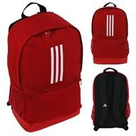 Plecak Adidas Miejski Szkolny Sportowy Tiro BP