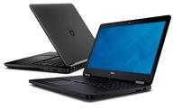 Dell Latitude E7470 i5 16GB SSD500 M.2 FHD WIN10