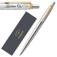 Długopis Parker Jotter GT z GRAWEREM GRATIS