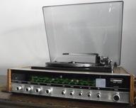Gramofon Tuner Ferguson 34574 - vintage