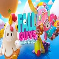 Fall Guys Ultimate Knockout STEAM PEŁNA WERSJA PC