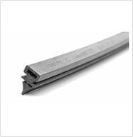 Guma gumka gumki wycieraczki Bosch 2x700mm
