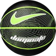 Piłka do koszykówki Nike DOMINATE 8P r.7