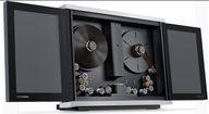 Blackmagic Cintel Scanner Komplet! Zestaw+skrzynia