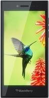 BlackBerry LEAP 16GB LTE SZARY RHD131LW