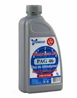 Olej PAG 46 UV 1L Specol do klimy
