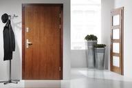Drzwi wejściowe CERBER PLUS RC2