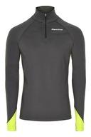 Newline Longsleeve do biegania Thermal T-shirt XXL