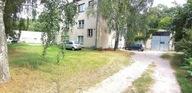 Mieszkanie, Bytyń, Kaźmierz (gm.), 57 m²
