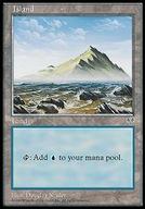 Island (V.3) Mirage