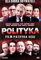Polityka DVD,