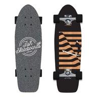 Deskorolka Fish Skateboards Cruiser Alaia