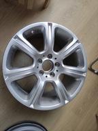Mercedes felga aluminiowa A2094015202 8.5x17 ET30