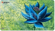 Play Mata Black Lotus