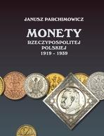 MONETY II RP 1919-39 Parchimowicz