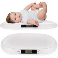 Waga dla Niemowląt Dziecięca Niemowęca aż do 20kg