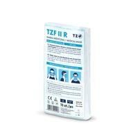 Maseczki TZF IIR Certyfikowane maski medyczne 10