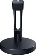 Uchwyt na kabel myszki Razer Mouse Bungee V3 Black