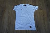 Koszulka T-shirt ALL IN SKATE rozmiar L