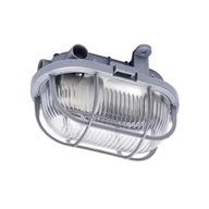 Lampa Oprawa Kanałowa Hermetyczna PILO IP54 E27