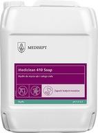 Mydło w płynie 5L MEDICLEAN MC 410