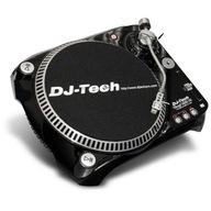 Gramofony DJ-Tech ->DJ-DOM! AUKCJA-za 2szt.