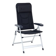 Krzesło kempingowe Loke Isabella